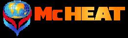 Mc Heat